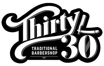 30 Thirty Traditional Barber Shop